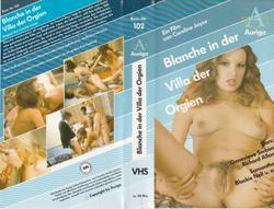 th 311739992 tduid300079 BlancheInDerVillaDerOrgien1977 123 12lo Blanche In Der Villa Der Orgien