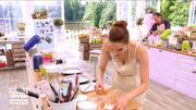 le meilleur pâtissier Julia VignaliCamille Lou enjoy phoenix Th_298720747_025_122_14lo