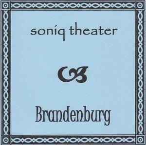 Soniq Theater - Brandenburg (lossless, 2019)