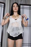 Sandra Luberc - Masturbation 1b6jc1ni6gb.jpg
