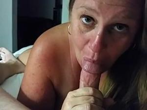 Big dick reality porn
