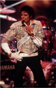 1984 VICTORY TOUR  Th_753944999_6884021128_d94bbc77c6_b_122_164lo