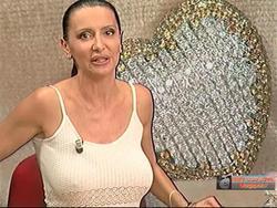Joanna Golabek - 29-07-2012