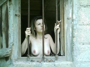 http://img294.imagevenue.com/loc175/th_107518130_Sensual_saggy_Nina_gets_horny_when_flashing_in_nature_55_123_175lo.jpeg