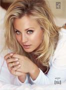 http://img294.imagevenue.com/loc182/th_05376_septimiu29_KaleyCuoco_EsquireMexico_Oct201215_122_182lo.jpg