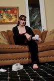 Angel Cakes Gallery 93 Footfetish 3k6dv8n6id0.jpg
