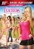 ohrly_teachersbts_front.jpg