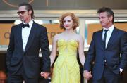 th_91893_Tikipeter_Jessica_Chastain_The_Tree_Of_Life_Cannes_176_123_206lo.jpg