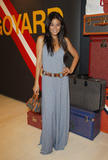 Emmanuelle Chriqui @ Barneys New York And Vogue Lunch To Celebrate Goyard Hosted By Amanda Brooks And Lawren Howell April 28, 2011