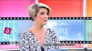 sabrina jacobs face à face axelle red rtltvi 05 05 2018 full Th_555793365_040_122_221lo