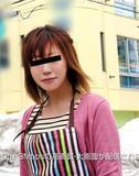 Watch mesubuta 130724_684_01 - Reika Ueshima