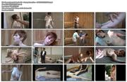 http://img294.imagevenue.com/loc339/th_910201763_RyannesDemise03_FantasyExecution_MOTHERLESS.COM.mp4_123_339lo.jpg