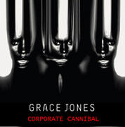 Grace Jones - Corporate Cannibal (Mixes) Th_686489507_GraceJones_CorporateCannibalBook01Front_122_35lo