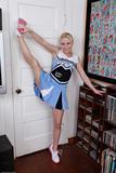 Krystal Shay - Uniforms 1l6o41mlc2m.jpg