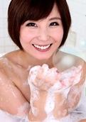 1Pondo – 050616_294 – Kana Ito
