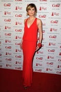 Jennifer Nettles - Heart Truth's Red Dress Fashion Show in Ny 02_08_12 HQ