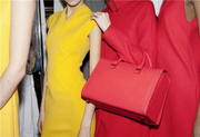 Bags by Victoria Beckham  Th_896572651_8aw_122_372lo