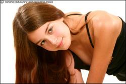 http://img294.imagevenue.com/loc379/th_268887477_Jadrana_004_047_123_379lo.jpg