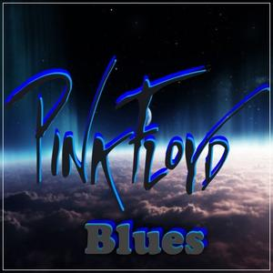 Pink Floyd - Blues (2019)