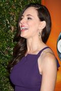 "Madeleine Stowe@ABC's Sunday Night Dramas ""Revenge And ""Once Upon A Time"" Premieres Red Carpet Event - Sept 29, 2012"
