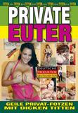 private_euter_front_cover.jpg