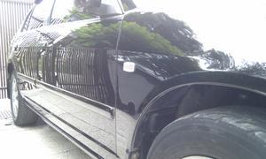 My new Car [civic 2004 Vti Oriel Auto] - th 491704039 IMG 20120420 152742 122 43lo