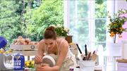 le meilleur pâtissier Julia VignaliCamille Lou enjoy phoenix Th_298821890_039_122_433lo