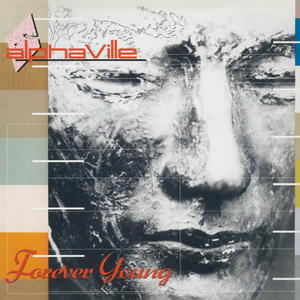 Alphaville - Forever Young (3CD Super Deluxe Limited Edition) (Remaster) (2019)