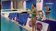 http://img294.imagevenue.com/loc462/th_011481997_taniacagnotto_1mfinalturin2011.01frame989_122_462lo.jpg