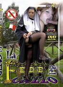 th 015822556 tduid300079 CentoxCento LaFededelCazzo 123 467lo La Fede del Cazzo
