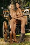 Lisen & Angel Darkk4lgr4aitk.jpg