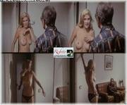 GILLIAN MAUDE | Adulterio a la española | 1M + 1V Th_696259546_gillianmaude_adulterioalaespanola_030901_123_479lo