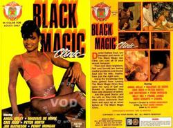 th 143989766 tduid300079 Black Magic Sex Clinic 123 482lo Black Magic Sex Clinic (1987)