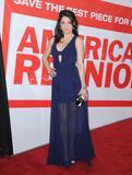 Эли Кобрин, фото 80. Ali Cobrin 'American Reunion' premiere in Los Angeles -19.03.2012, foto 80