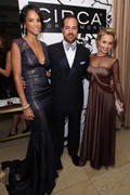 http://img294.imagevenue.com/loc494/th_73175_Hayden_Panettiere_at_Hollywood_Domino_Celebrates_Gala14_122_494lo.jpg