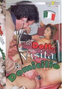 th 816738581 tduid300079 CentoxCento IlDott.VisitaaDomicilio 123 519lo Il Dott. Visita a Domicilio