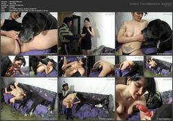th_420526418_tduid3219_AnimalZsx090.wmv_123_523lo.jpg