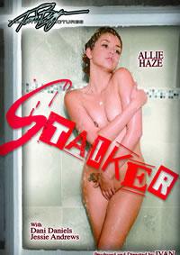 chi_stalker_front.jpg