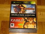 Liste des jeux Xbox PAL ( 779 jeux ) Th_69234_DSC02328_122_526lo