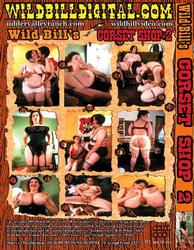 th 634159706 1856245a 123 529lo Wild Bills Corset Shop 2