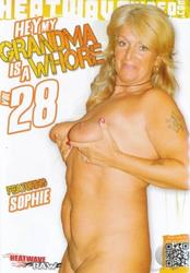 th 470409713 70733169946a 123 533lo - Hey My Grandma Is A Whore #28