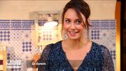 le meilleur pâtissier Julia VignaliCamille Lou enjoy phoenix Th_376396182_010_122_546lo
