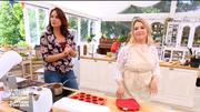 le meilleur pâtissier Julia VignaliCamille Lou enjoy phoenix Th_375207924_016_122_564lo