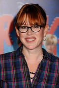 "Molly Ringwald- Premiere of ""Wreck-It Ralph"" in Hollywood 10/29/12 (HQ)"