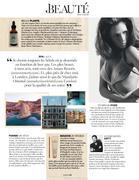 Collaborations 'Glamour', 'Harper's Bazaar', 'Parade', Vogue Th_716510437_24_122_585lo