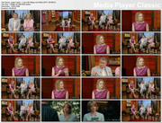 Jodie Foster -- Live with Regis and Kelly (2011-05-06)