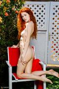 Heidi-Romanova-Red-z6uec4qxox.jpg