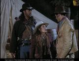 Terri Ivens - TV series The Adventures of Brisco County, Jr. S1E17 caps x63