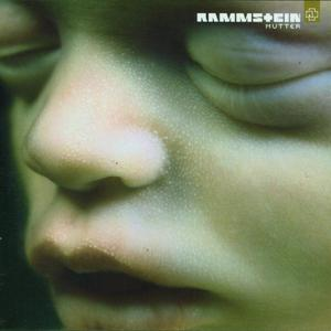 Rammstein - Mutter (KSL Edition) (lossless, 2001/2019)
