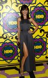 Perrey Reeves @ HBO Emmy Awards Post Award Reception in LA | September 23 | 3 pics